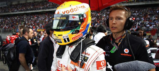 Hamilton prefiere mantener la cautela de cara al GP de Turquía 001_small