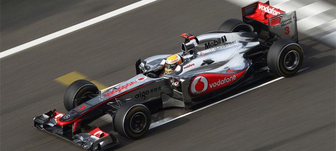 Hamilton prefiere mantener la cautela de cara al GP de Turquía 002_small