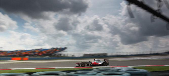 """Hamilton: """"Mi objetivo es subir al podio, y si podemos ganar, mucho mejor"""" 002_small"""