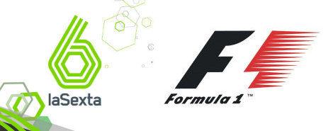 LaSexta retransmitirá el Mundial de Fórmula 1 desde el 2009 al 2013