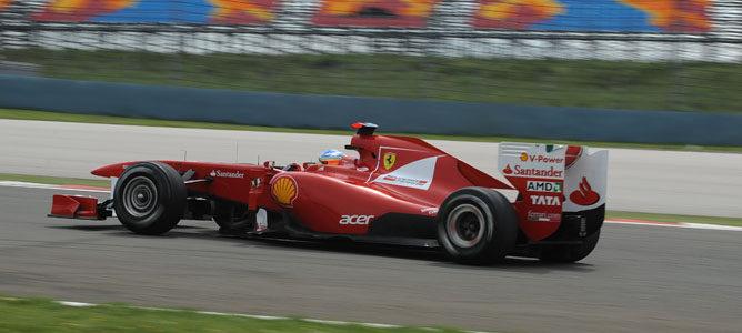 """Alonso: """"Hemos dado un pequeño paso hacia adelante"""" 002_small"""