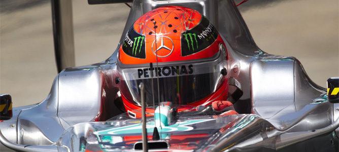 """Rosberg: """"Es increíble ver dónde estamos ahora"""" 002_small"""