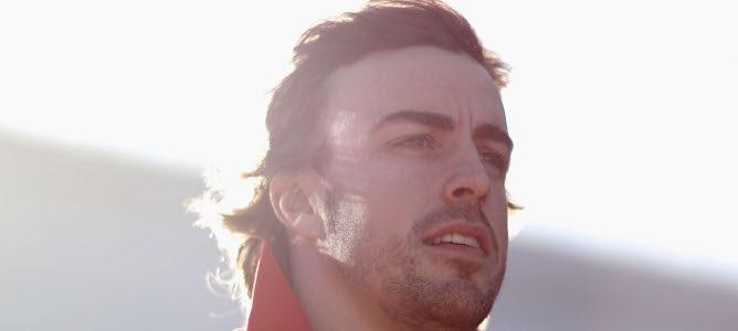 """Alonso: """"En Barcelona mejoraremos en clasificación"""" 001_small"""