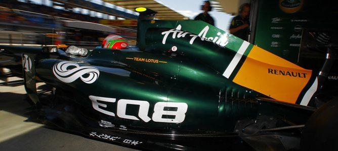 """Trulli augura el """"fin de la clasificación"""" 001_small"""