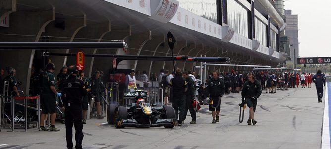"""Trulli augura el """"fin de la clasificación"""" 002_small"""