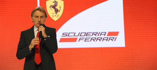 Los equipos decidirán el futuro de la F1 001_small