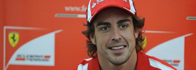 Fernando Alonso renueva con Ferrari hasta 2016 00-d