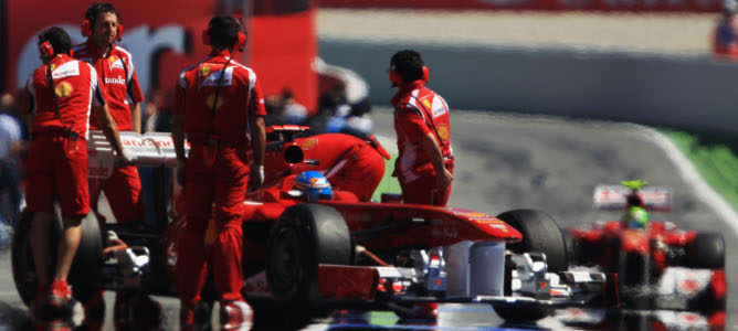 "Alonso: ""No pienso renunciar al campeonato después de cinco carreras"" 002_small"