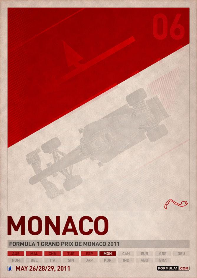 GP de Mónaco 001_small