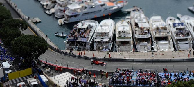 GP de Mónaco 002_small