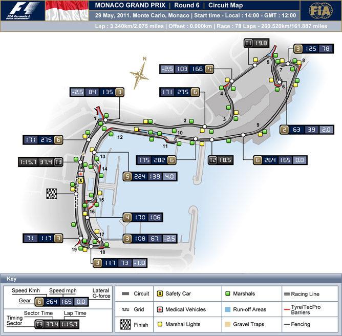 GP de Mónaco 003_small