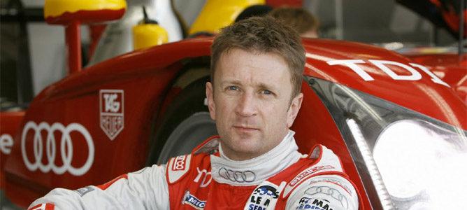 Allan McNish sustituye a Prost como comisario en el GP de Mónaco 001_small