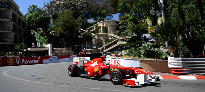 "Alonso: ""Ojalá podamos subir al podio"" 001_small"