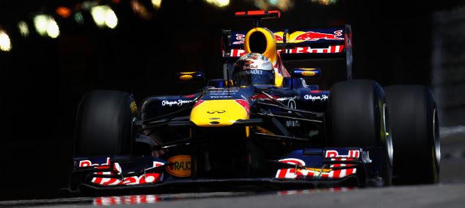 """Vettel: """"La pole no garantiza la carrera de mañana"""" 002_small"""