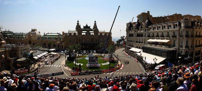 """Vettel: """"La pole no garantiza la carrera de mañana"""" 003_small"""