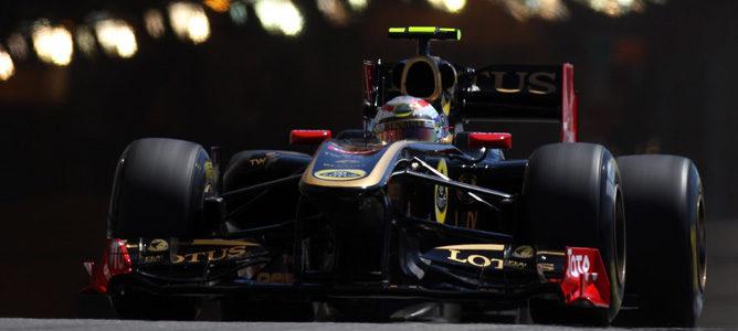 Lotus Renault GP confirma que Petrov no tiene ningún hueso roto 001_small