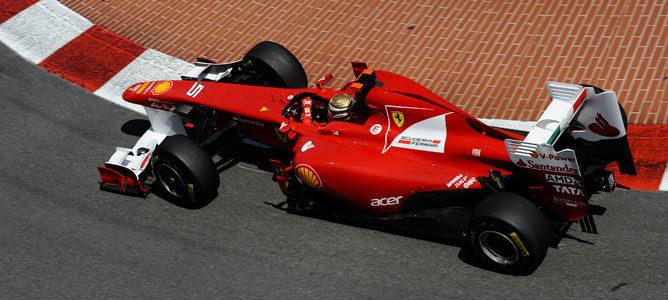 """Fernando Alonso: """"Teníamos opciones de ganar la carrera"""""""" 001_small"""