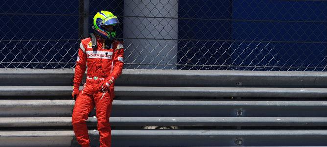 """Massa pide sanciones más duras para Hamilton: """"De otra forma, no aprenderá"""" 001_small"""