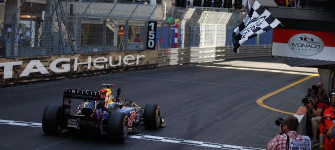 """Vettel: """"Hemos arriesgado y nos merecemos esta victoria"""" 002_small"""