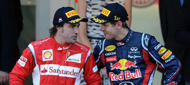 """Vettel: """"Hemos arriesgado y nos merecemos esta victoria"""" 003_small"""