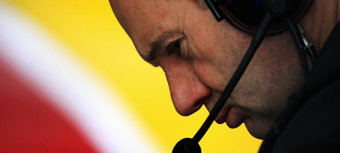 Los equipos piden la exclusión de Red Bull de la FOTA