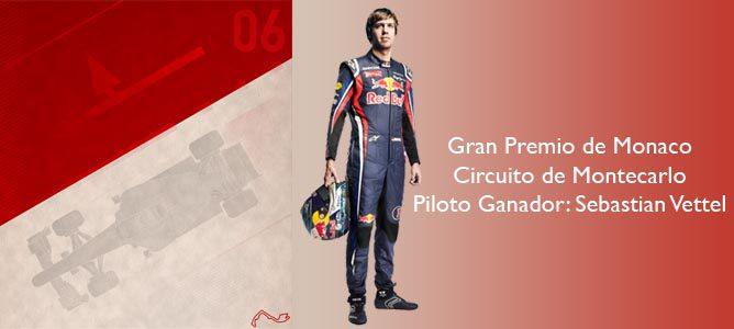 GP de Mónaco 2011: Los pilotos, uno a uno 001_small