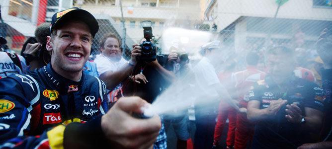 GP de Mónaco 2011: Los pilotos, uno a uno 002_small