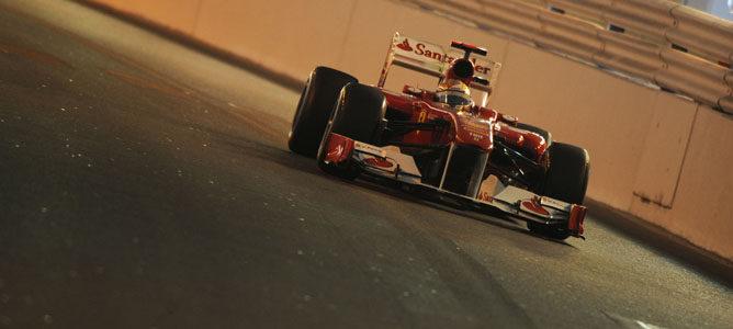 GP de Mónaco 2011: Los pilotos, uno a uno 003_small