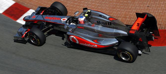 GP de Mónaco 2011: Los pilotos, uno a uno 004_small