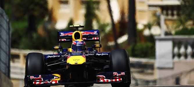 GP de Mónaco 2011: Los pilotos, uno a uno 005_small