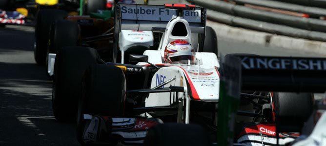 GP de Mónaco 2011: Los pilotos, uno a uno 006_small