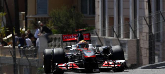 GP de Mónaco 2011: Los pilotos, uno a uno 007_small