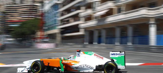 GP de Mónaco 2011: Los pilotos, uno a uno 008_small