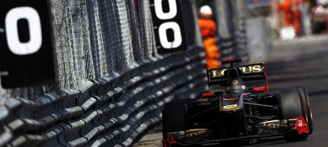 GP de Mónaco 2011: Los pilotos, uno a uno 009_small