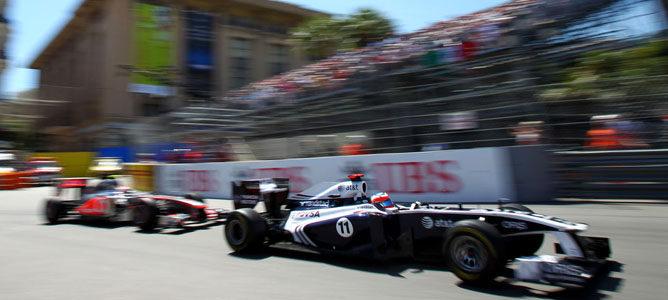 GP de Mónaco 2011: Los pilotos, uno a uno 010_small
