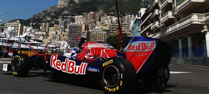 GP de Mónaco 2011: Los pilotos, uno a uno 011_small