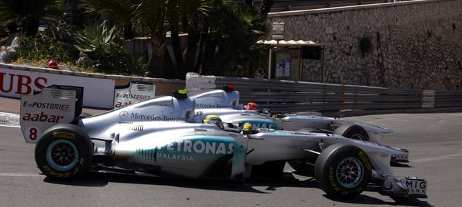 GP de Mónaco 2011: Los pilotos, uno a uno 012_small