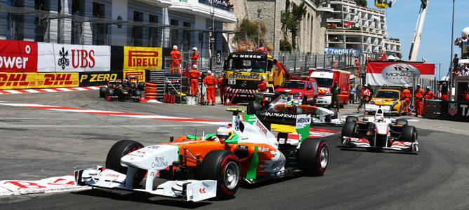 GP de Mónaco 2011: Los pilotos, uno a uno 013_small