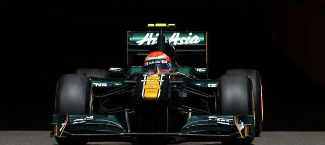 GP de Mónaco 2011: Los pilotos, uno a uno 014_small