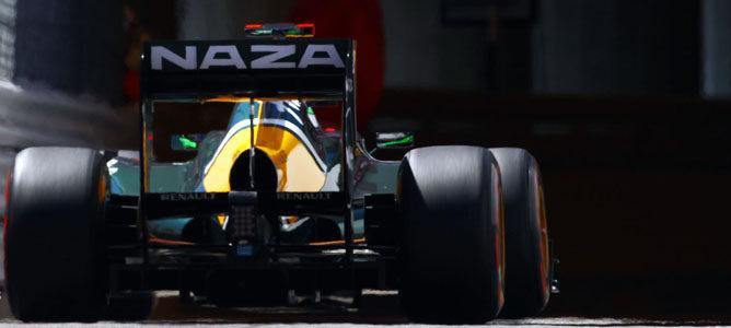 GP de Mónaco 2011: Los pilotos, uno a uno 015_small
