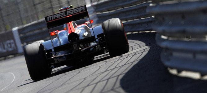 GP de Mónaco 2011: Los pilotos, uno a uno 016_small