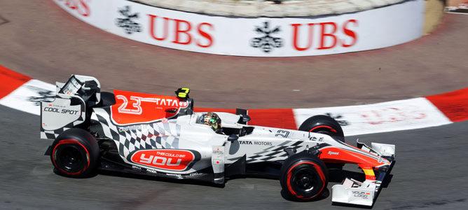 GP de Mónaco 2011: Los pilotos, uno a uno 017_small
