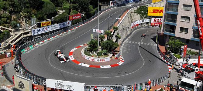 GP de Mónaco 2011: Los pilotos, uno a uno 018_small