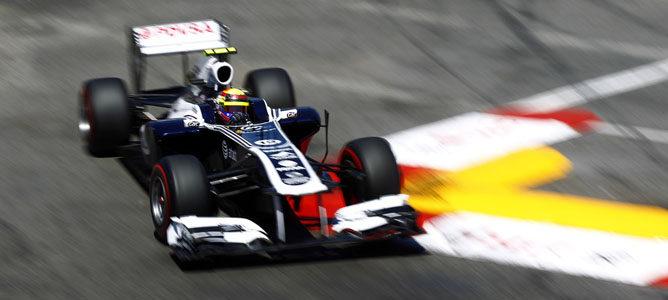 GP de Mónaco 2011: Los pilotos, uno a uno 019_small