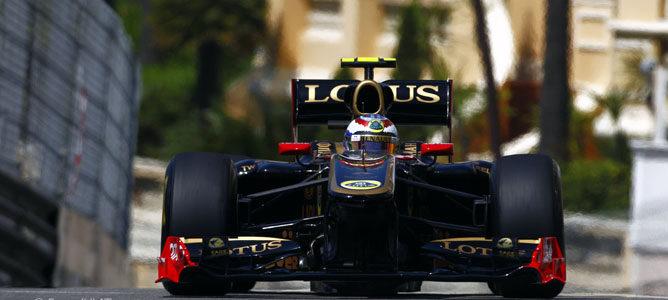 GP de Mónaco 2011: Los pilotos, uno a uno 020_small
