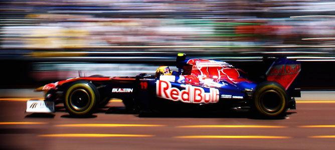 GP de Mónaco 2011: Los pilotos, uno a uno 021_small