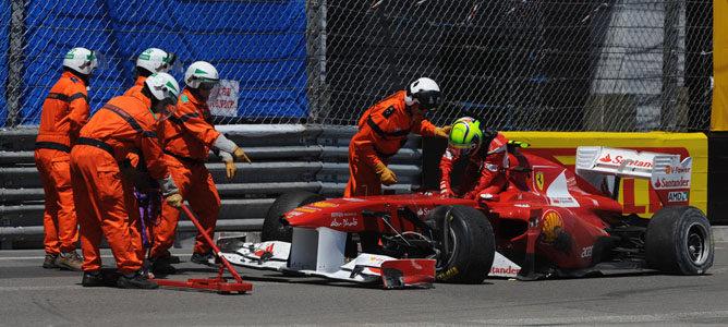 GP de Mónaco 2011: Los pilotos, uno a uno 022_small