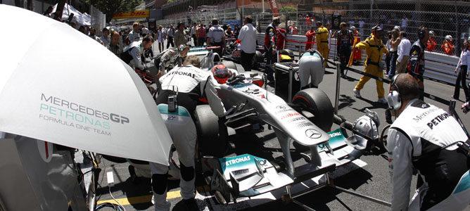 GP de Mónaco 2011: Los pilotos, uno a uno 023_small