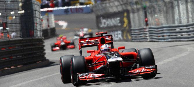 GP de Mónaco 2011: Los pilotos, uno a uno 024_small