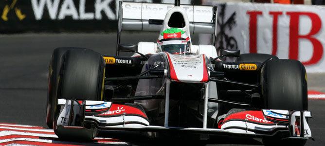 GP de Mónaco 2011: Los pilotos, uno a uno 025_small